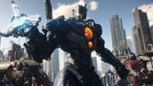 Critique Pacific Rim Uprising : robots contre monstres, que vaut la suite de Pacific Rim ? (VIDEO)