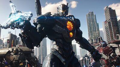 Critique Pacific Rim Uprising : robots contre monstres, que vaut la suite de Pacific Rim ? (VIDEO)