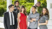 EXCLU. Cut (France Ô) : découvrez le nouvel acteur de la saison 6