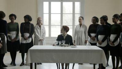 Le Rêve français (France 2) : qu'est-ce que le Bumidom ?