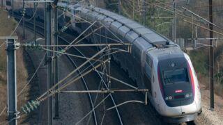 Grève du jeudi 22 mars : hôpitaux, SNCF, éducation nationale, voilà un point sur les prévisions