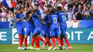 France-Colombie : pourquoi le match est-il diffusé sur TMC ?
