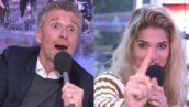 Koh-Lanta 2018 : Ah ! Les aventuriers du All-Stars imitent Denis Brogniart, qui s'auto-parodie… (VIDEO)