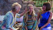 Mamma Mia 2, Here We Go Again ! : Date de sortie, casting, bande-annonce… Toutes les infos sur la suite du film culte