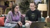 The Big Bang Theory : découvrez quel acteur incarnera le frère de Sheldon Cooper…