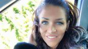 Julia Paredes, virée de La Villa des coeurs brisés 4 à cause de son ex ?