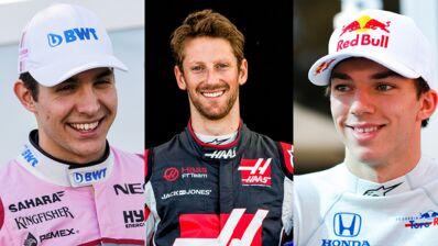 Programme TV Formule 1 : à quelle heure est diffusé le Grand Prix d'Australie ?