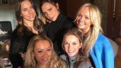 Spice Girls : on en sait enfin plus sur leur projet secret...