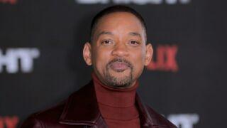Will Smith enflamme ses fans en chantant les génériques de séries cultes (VIDÉO)