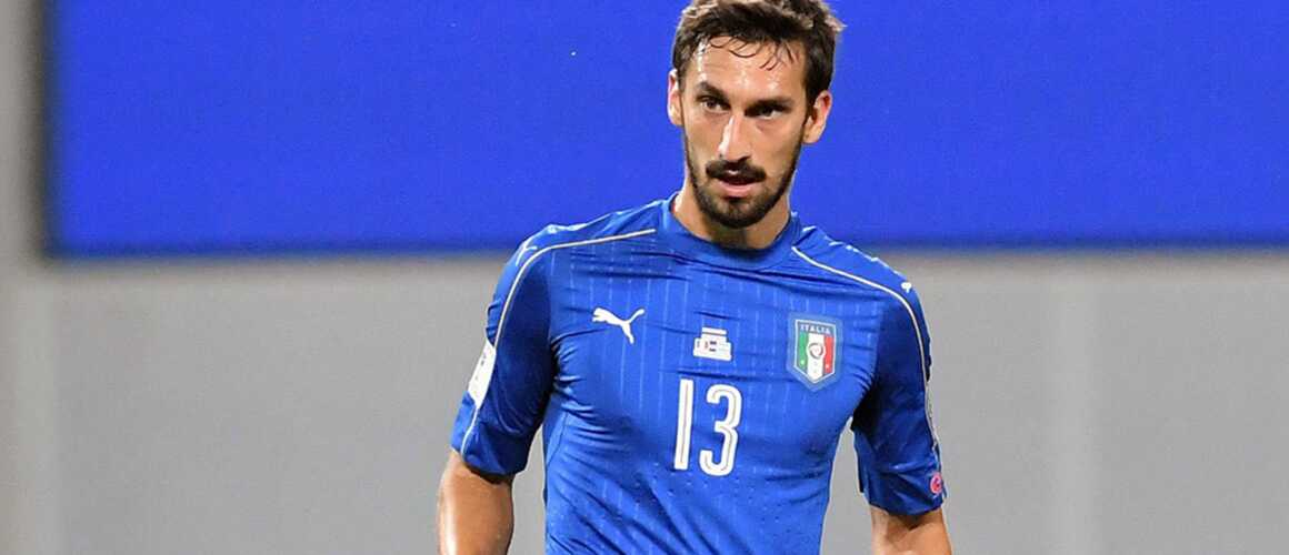 Maillot equipe de Italie Tenue de match