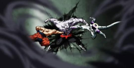 Dragon Ball Super 131 : une fin épique et émouvante