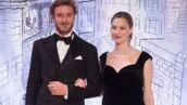 Principauté de Monaco : Pierre Casiraghi et Beatrice Borroméo attendent leur deuxième enfant