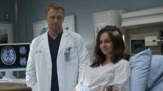 Grey's Anatomy est-elle une série réaliste ? (VIDEO)