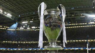 Ligue des champions, Europa League : voilà tout ce qui change à partir de la saison 2019