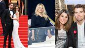 Pamela Anderson, Izabel Goulart, Karine Ferri... qui sont les compagnes des joueurs de Ligue 1 ? (31 PHOTOS)