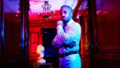 American Crime Story : The Assassination of Gianni Versace (Canal+) : le dernier chef d'œuvre de Ryan Murphy