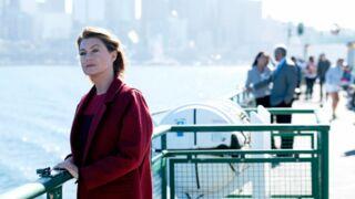 Audiences TV : Grey's Anatomy large leader, France 2 déçoit encore...