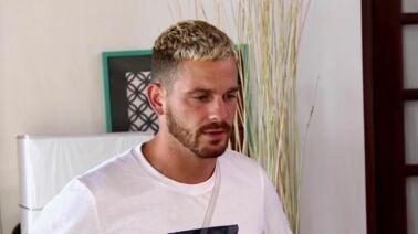 Raphaël Pépin fond en larmes en quittant La Villa des cœurs brisés 3 !  (VIDEO) 87bf30d202e