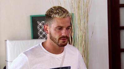 Raphaël Pépin fond en larmes en quittant La Villa des cœurs brisés 3 ! (VIDEO)