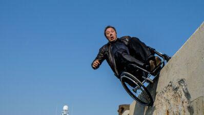 Caïn (France 2) : le héros risque de prendre l'eau !
