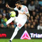 Programme TV Ligue 1 : Dijon/OM, Nantes/Saint-Etienne, Lyon/Toulouse... sur quelles chaînes suivre les matches de la 31e journée ?