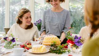 Pâques : notre menu simple et gourmand (PHOTOS)