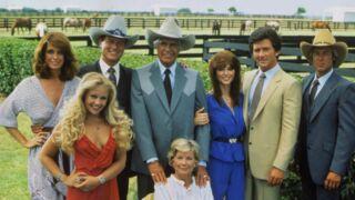 Dallas : Victoria Principal, Patrick Duffy, Linda Gray…Que sont devenus les acteurs de la série ? (PHOTOS)
