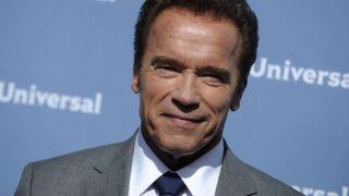Arnold Schwarzenegger donne de ses nouvelles après son opération du coeur