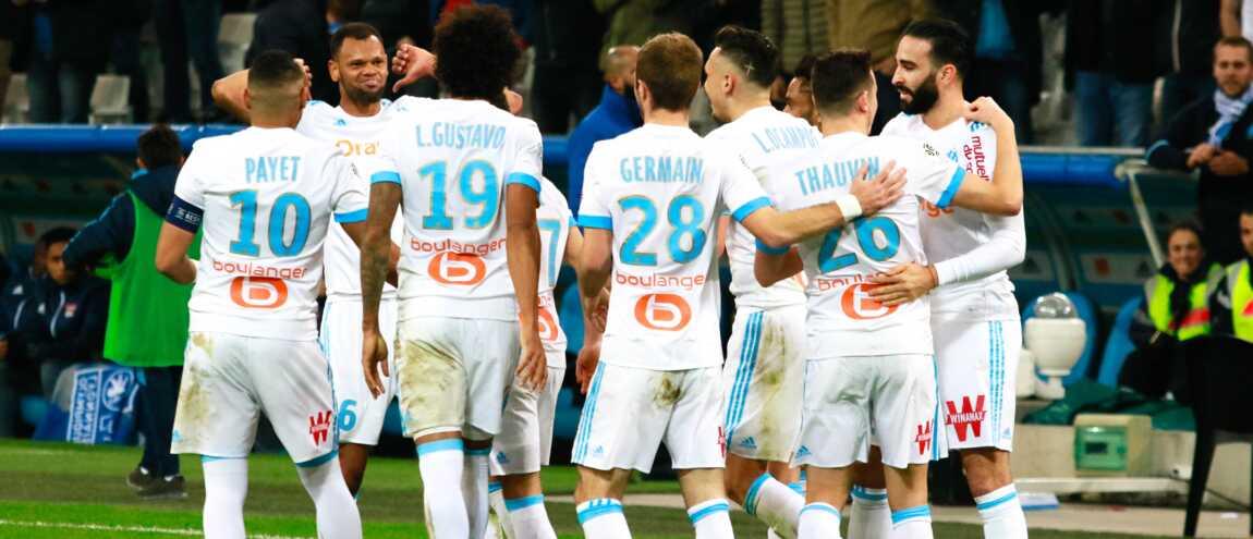 programme tv ligue europa leipzig marseille arsenal cska moscou sur quelles chaines suivre les quarts de finale aller