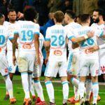 Programme TV Ligue Europa : Leipzig/Marseille, Arsenal/CSKA Moscou... sur quelles chaînes suivre les quarts de finale aller ?