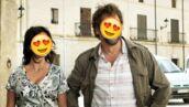Cannes 2018 : le film d'ouverture du Festival dévoilé… un couple ultra-glamour à l'affiche !