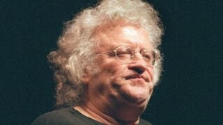 L'humoriste Patrick Font est mort