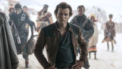 Star Wars à Cannes : le film sur Solo confirmé sur la Croisette !