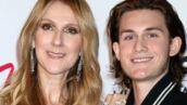 L'émouvante déclaration de René-Charles pour les 50 ans de sa maman, Céline Dion