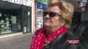 Moquée, attaquée, harcelée... Victime des réseaux sociaux, Mamie Rock se confie sur son désarroi (VIDEO)