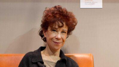 Mort de Véronique Colucci : Michèle Laroque, Christophe Willem, Amel Bent... Les Enfoirés lui rendent hommage !