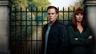 On a vu Safe, la nouvelle série avec Michael C. Hall alias Dexter. Elle arrive bientôt sur C8…