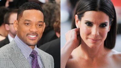 Will Smith, Sandra Bullock, John Travolta… : Ces stars qui sont passées à côté du rôle de leur vie (41 PHOTOS)