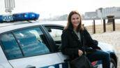 """Barbara Schulz (Ben, France 2) : """"Je me reconnais dans cette journaliste"""""""