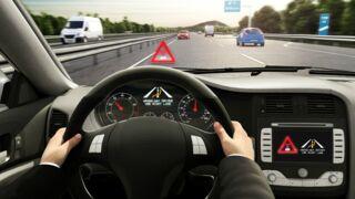 Voiture : quels équipements aident à rouler en toute sécurité ?