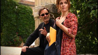 Place Publique : Agnès Jaoui et Jean-Pierre Bacri tapent fort sur les bobos... Notre avis