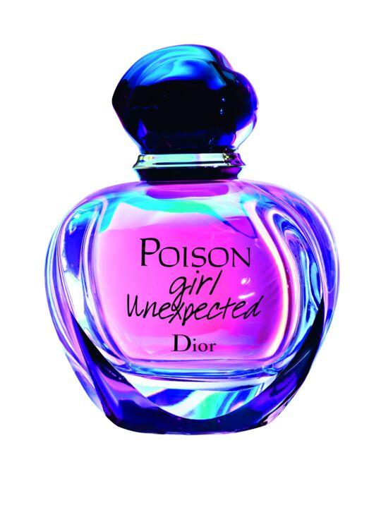 Des Du ParfumsNotre Sélection Irrésistibles Printempsphotos Jc3ul51TFK