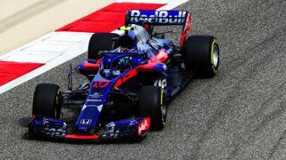 Programme TV Formule 1 : à quelle heure se dispute le Grand Prix de Chine (à Shanghai) ?