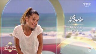 Exclu. La Villa des coeurs brisés 3 : Linda explique les raisons de sa rupture avec Julien Bert !