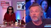 Vincent Mc Doom raconte sa première rencontre avec Jean-Michel Maire dans un endroit très coquin (VIDEO)