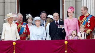 Connaissez-vous bien la famille royale d'Angleterre ? Faites notre test !