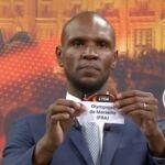 Ligue Europa : l'Olympique de Marseille retrouve Salzbourg en demi-finale