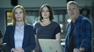 Les Experts : que deviennent les acteurs des quatre séries ? (PHOTOS)