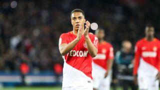Après sa défaite 7-1 face au PSG, Monaco va rembourser ses supporters