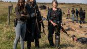The Walking Dead (S08E16) : le final de la saison 8 a-t-il tenu ses promesses ?